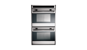Sub-Zero/Wolf – 30″ Built-In Double Oven – L Series