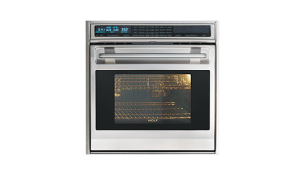 Sub-Zero/Wolf – 30″ Built-In Oven – L Series