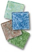 Interstyle Recycled Tile
