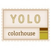 YOLO colorhouse®