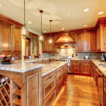 Kitchen_Island_Lighting
